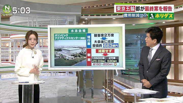 furuya20161101_02.jpg