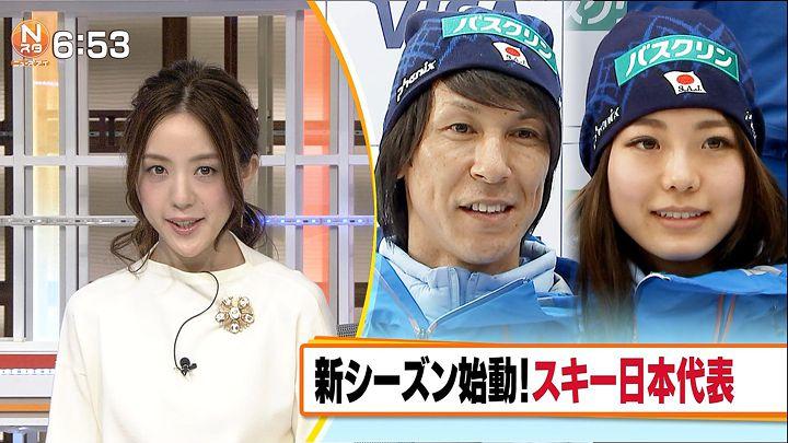 furuya20161101_11.jpg