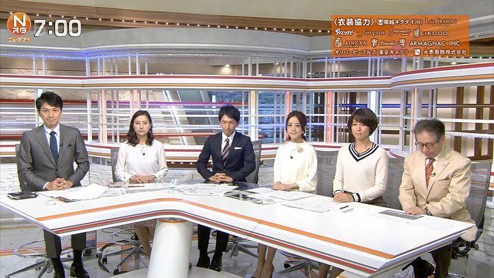 furuya20161101_12.jpg