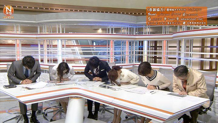 furuya20161101_13.jpg