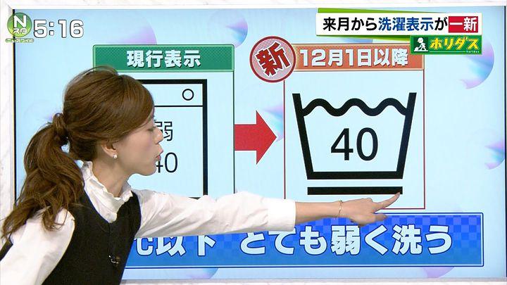 furuya20161102_04.jpg