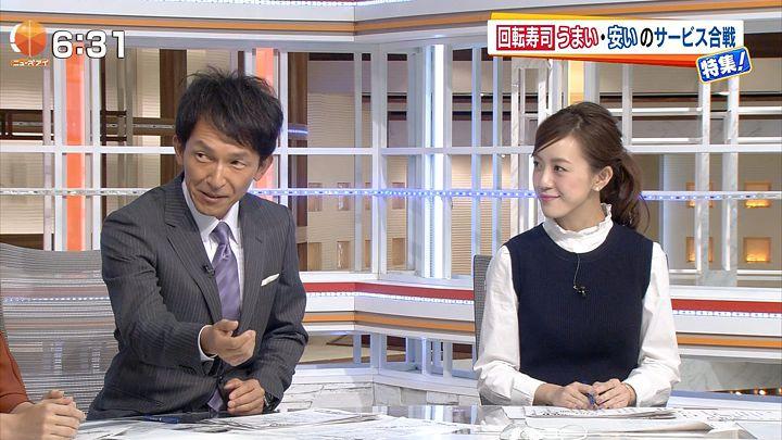 furuya20161102_08.jpg