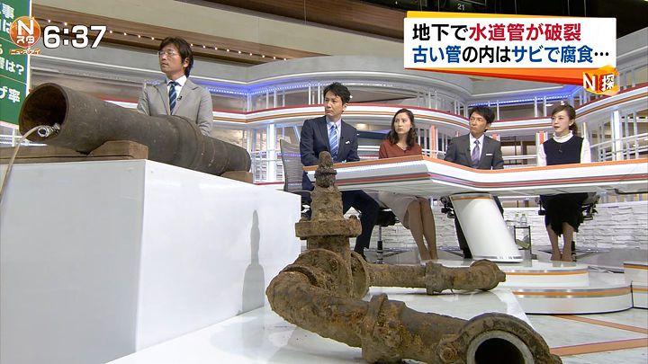 furuya20161102_10.jpg