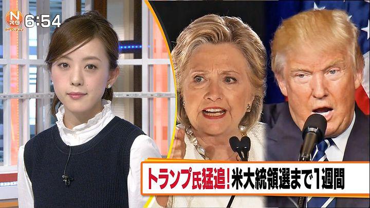 furuya20161102_11.jpg