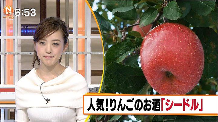 furuya20161103_11.jpg