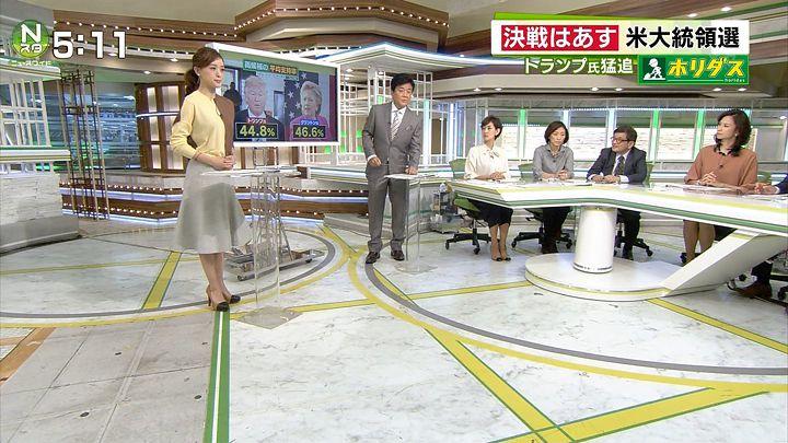 furuya20161107_02.jpg