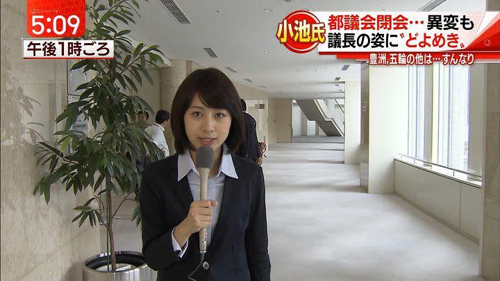 hayashi20161013_05.jpg