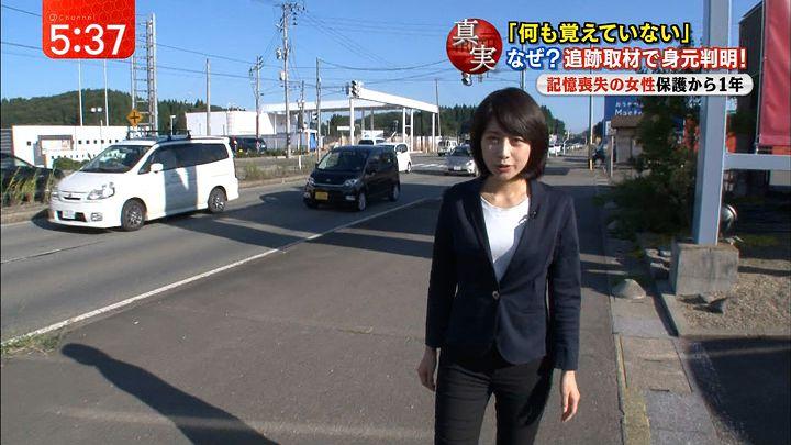 hayashi20161013_16.jpg