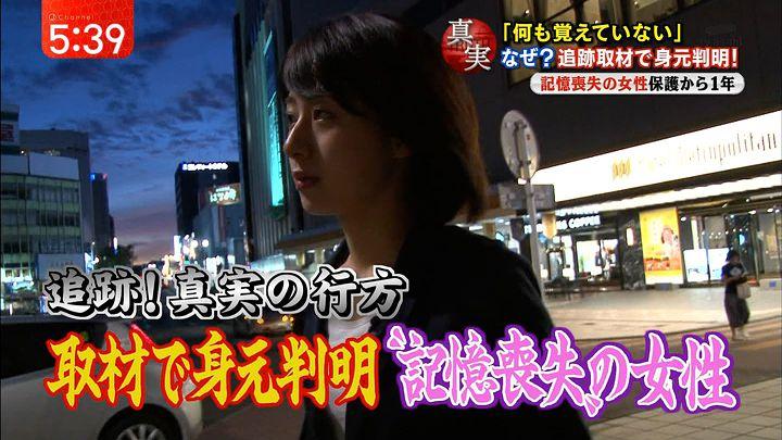 hayashi20161013_18.jpg