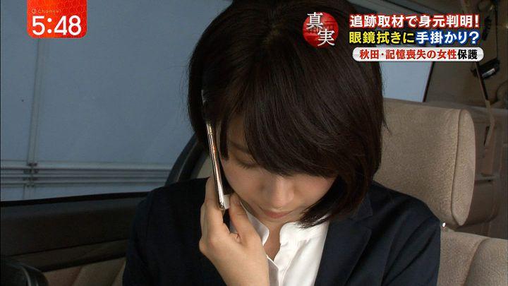 hayashi20161013_26.jpg