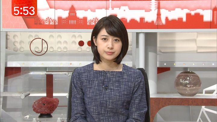 hayashi20161013_29.jpg