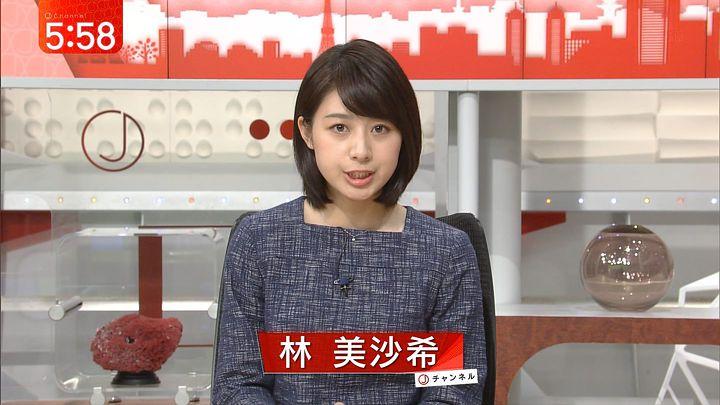hayashi20161013_30.jpg