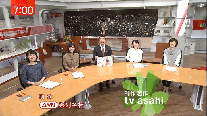 hayashi20161013_33.jpg