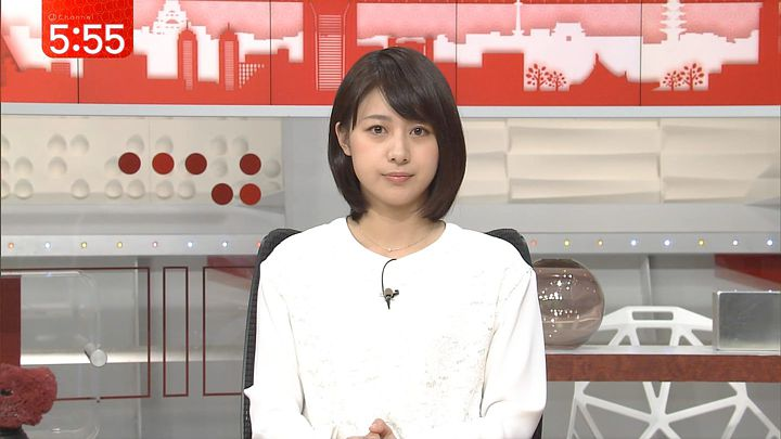 hayashi20161014_14.jpg