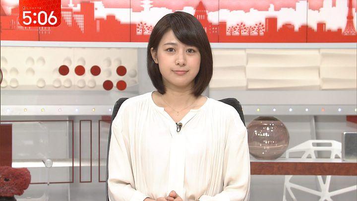hayashi20161020_01.jpg