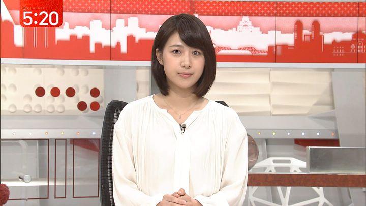 hayashi20161020_05.jpg