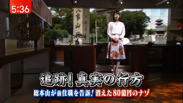 hayashi20161020_13.jpg