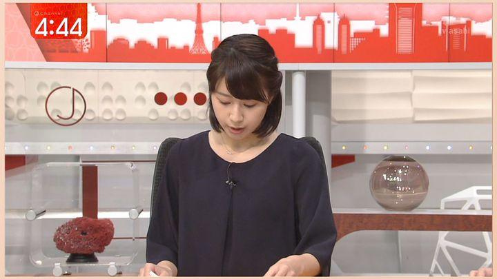 hayashi20161021_04.jpg