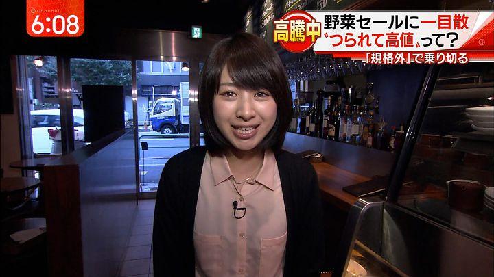 hayashi20161025_04.jpg