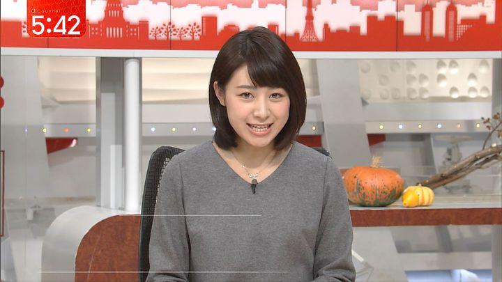 hayashi20161027_16.jpg