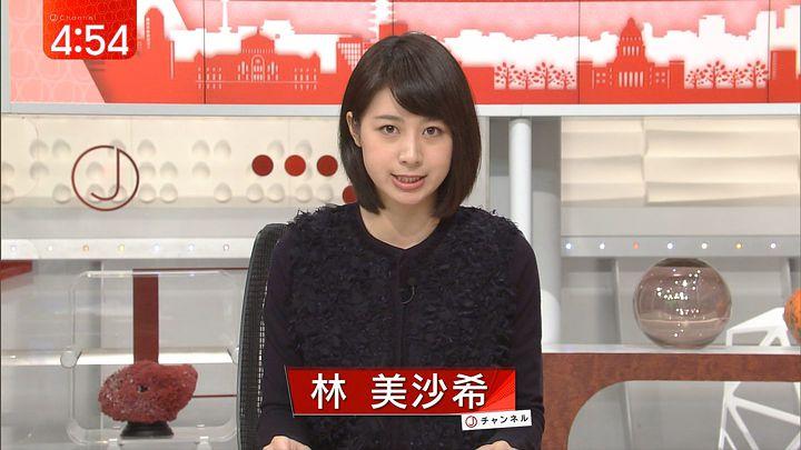 hayashi20161028_07.jpg