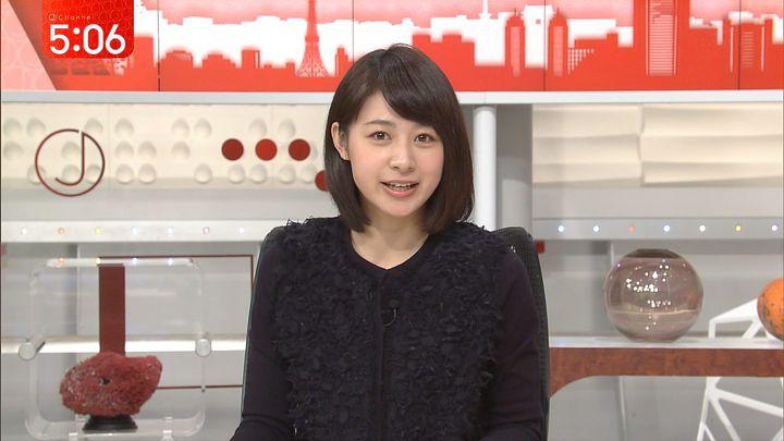 hayashi20161028_08.jpg