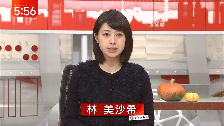 hayashi20161028_12.jpg