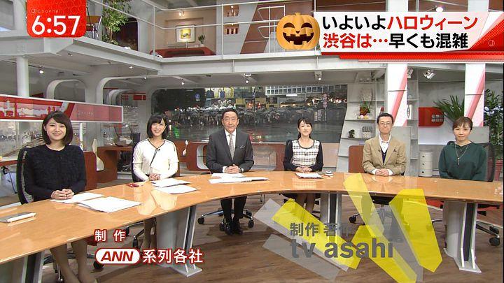 hayashi20161028_19.jpg