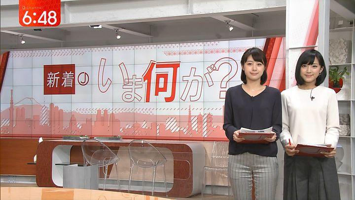 hayashi20161031_05.jpg