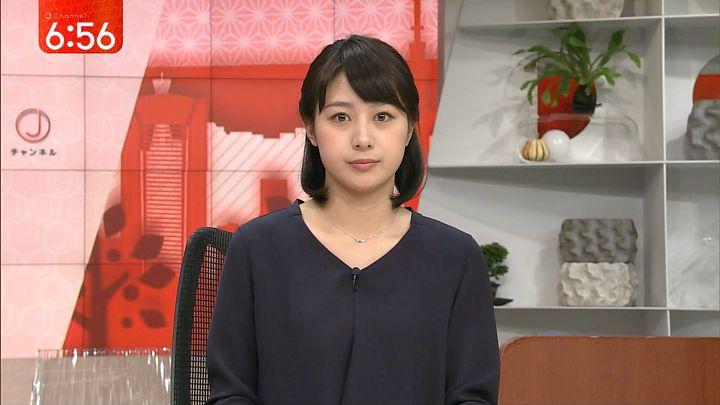 hayashi20161031_06.jpg
