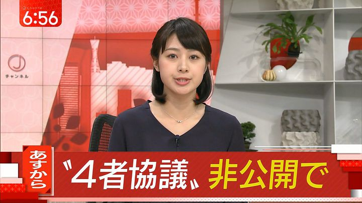 hayashi20161031_08.jpg