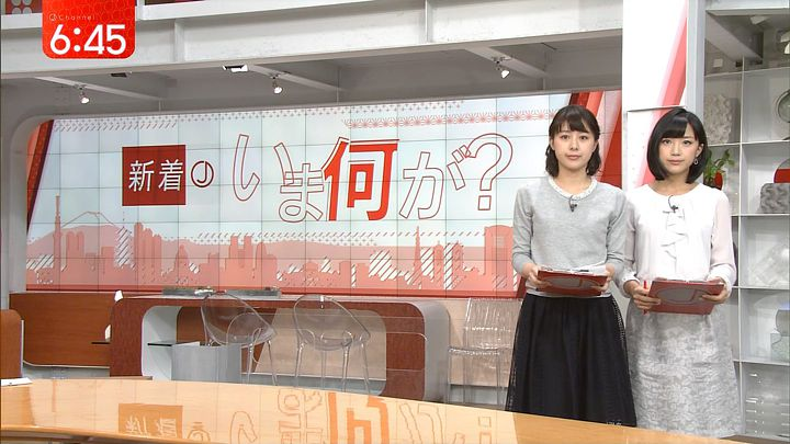 hayashi20161101_06.jpg