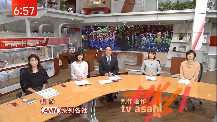 hayashi20161101_08.jpg