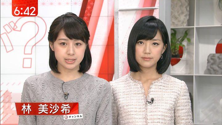 hayashi20161102_01.jpg
