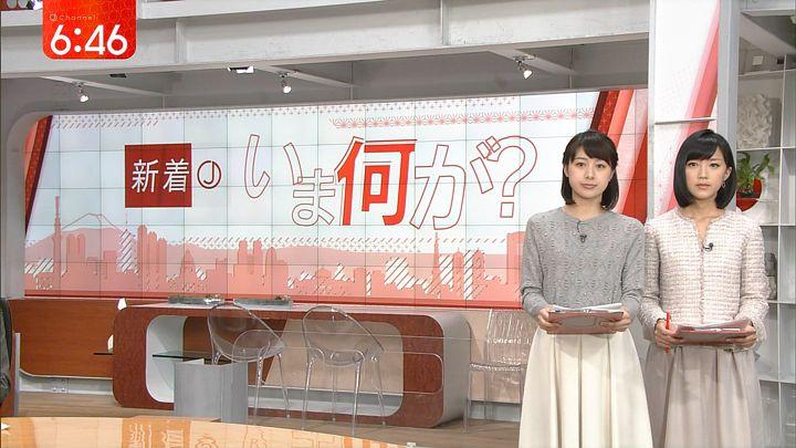 hayashi20161102_04.jpg