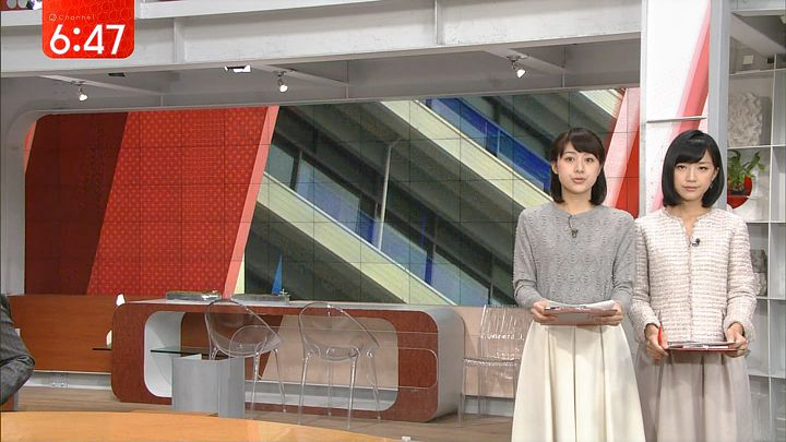 hayashi20161102_05.jpg