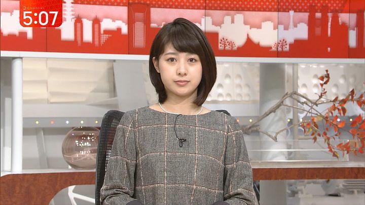 hayashi20161103_03.jpg