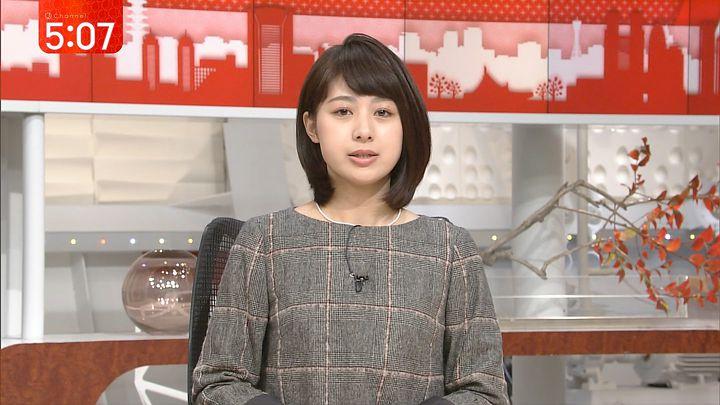 hayashi20161103_04.jpg