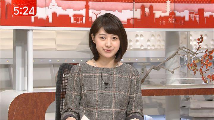 hayashi20161103_12.jpg