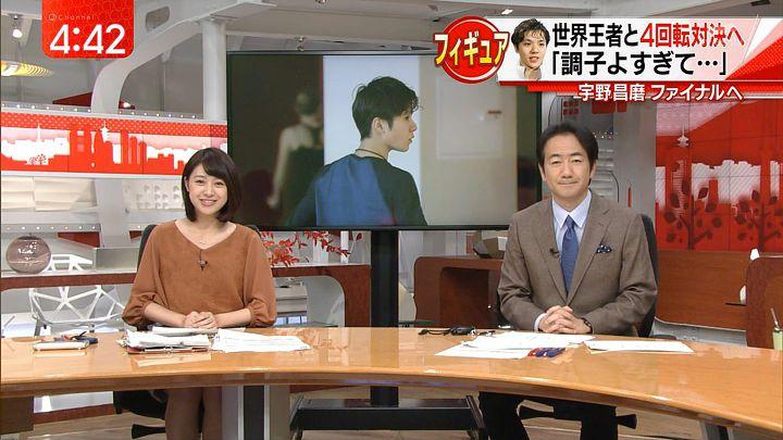 hayashi20161104_01.jpg