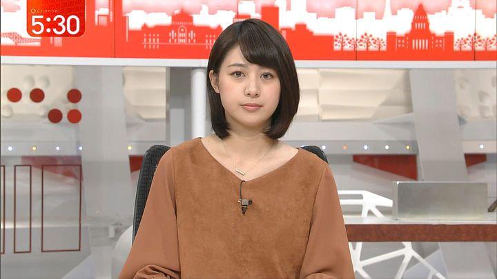hayashi20161104_15.jpg