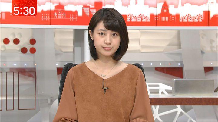 hayashi20161104_17.jpg