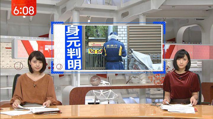 hayashi20161104_23.jpg