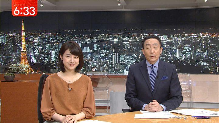 hayashi20161104_25.jpg
