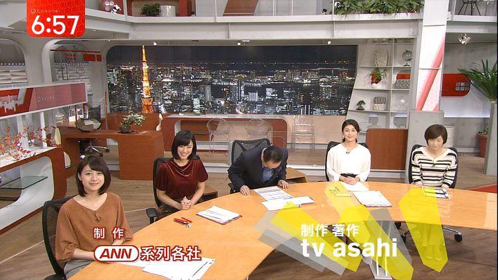 hayashi20161104_26.jpg