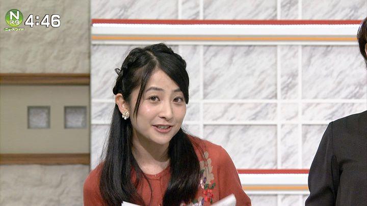 hibimaoko20161011_02.jpg