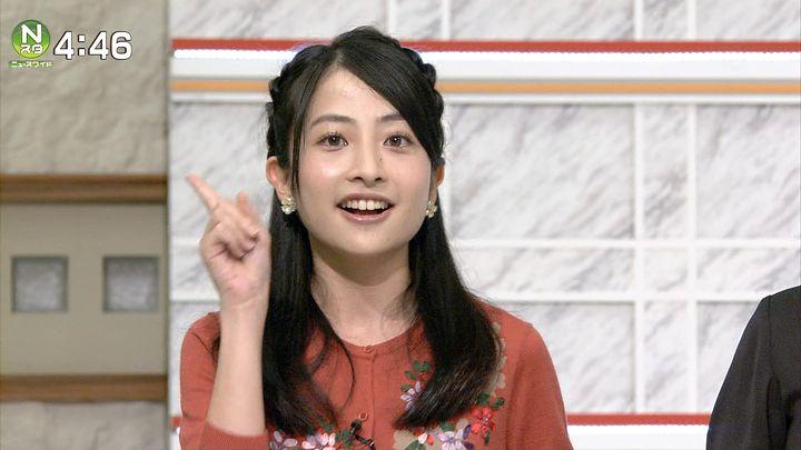hibimaoko20161011_03.jpg