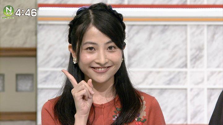 hibimaoko20161011_04.jpg