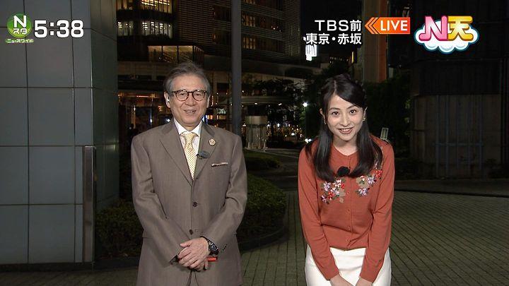 hibimaoko20161011_07.jpg