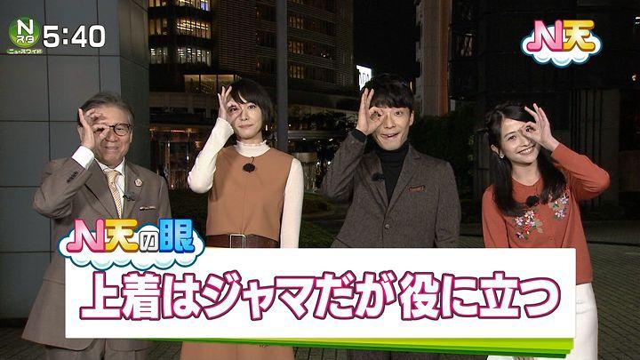 hibimaoko20161011_09.jpg